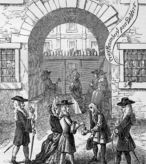 Debtors-Prison-in-England-465px
