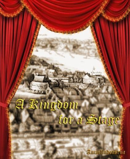 Book cover 2012