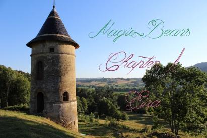 magicbeanstasterchapter1eina