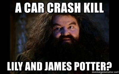 a-car-crash-kill-lily-and-james-potter
